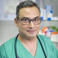 Docteur Alexandre